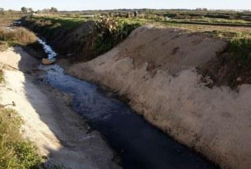 Juez acuerda seguir la causa contra 12 cargos por aguas residuales en Marismas de Isla Cristina