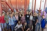 Arrancan en Isla Cristina las actividades en conmemoración del Día Internacional de la Mujer