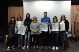 El Instituto Miravent de Isla Cristina presenta Jornada de Puertas Abiertas para anunciar Ciclos Formativos