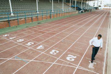 Diputación colabora con los ayuntamientos de la provincia para actualizar los Planes Locales de Instalaciones Deportivas