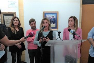 Exposición Isla Cristina a través del tiempo Aula de la Experiencia