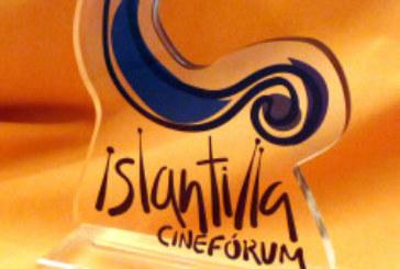 El mejor cine camino de Islantilla para la 12 Edición