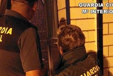 Detenida por supuestamente robar 8.000 euros a la anciana de 91 años a la que cuidaba en Isla Cristina