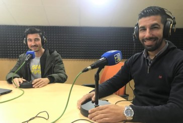 Matraca hoy sábado en Radio Isla Cristina