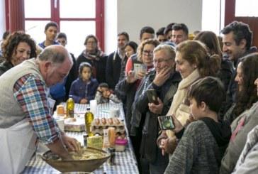 Variada programación de Lunes Santo en Radio Isla Cristina