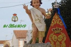 La Redondela Celebra la Tradicional Fiesta del Huerto