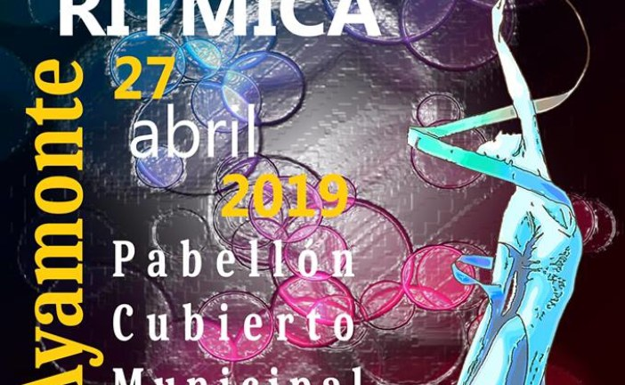El Club de Gimnasia Rítmica La Higuerita, a por la Copa de Andalucía