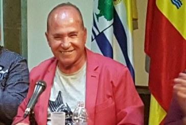 Mucha cultura en la programación de Radio Isla Cristina este viernes 26 de abril