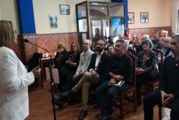 Faneca pide que el próximo domingo haya «gran movilización socialista