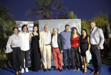 Hotel TUI Family Life será sede oficial del XII Festival de Islantilla