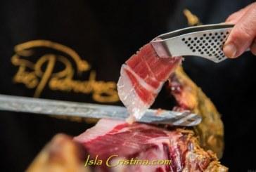 DOP Los Pedroches, una firme apuesta por Salón Gourmets