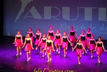 Imágenes FES DANCE Huelva 2019 celebrado en Isla Cristina