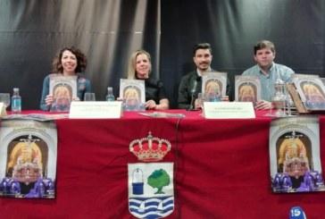 Presentada la Revista Oficial de la Semana Santa de Isla Cristina