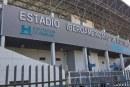 Diputación convoca las subvenciones en materia deportiva por un importe superior a los 125.000 euros