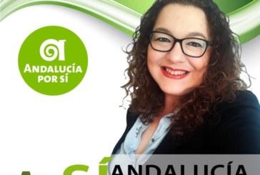 Programa marco y candidatura de Andalucía Por Sí (AxSí) Huelva #AndalucíaLoPrimero