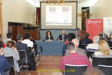 Más de 500.000 euros para pymes y autónomos de la Provincia