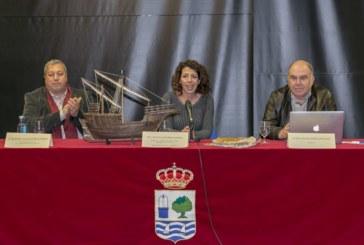 Celebradas en Isla Cristina las I Jornadas dedicadas al Dulce Típico de la localidad, la Coca