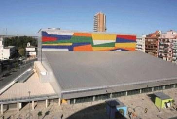 Nota de Prensa del Colegio Oficial de Arquitectos de Huelva