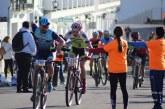 Más de 300 voluntarios colaborarán en el desarrollo de la Huelva Extrema