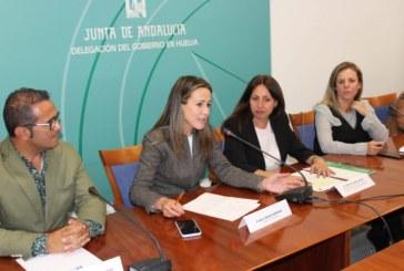 Isla Cristina. La Junta destina 1,2 millones al Programa de Tratamiento Familiar