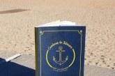 Presentación del libro escrito por escolares del C.E.I.P. 'Las Gaviotas' de Islantilla