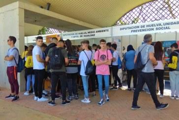 La Actualidad del fin de Semana este lunes en Radio Isla Cristina