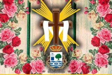 Isla Cristina celebra la Fiesta de la Cruz de Mayo 2019