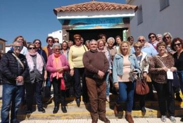 Viernes de actualidad en Radio Isla Cristina