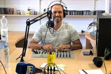 Las Mañanas del sábado en Radio Isla Cristina