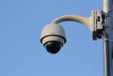 La Junta reforzará la seguridad en los puertos de Mazagón e Isla Cristina con 40 cámaras de vigilancia
