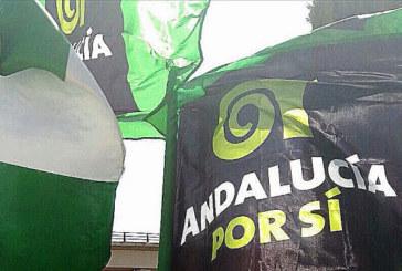 AxSí para solucionar los problemas y contribuir al progreso de Andalucía
