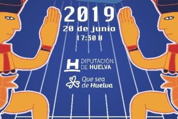 El Meeting Iberoamericano de Atletismo se disputará el 20 de junio