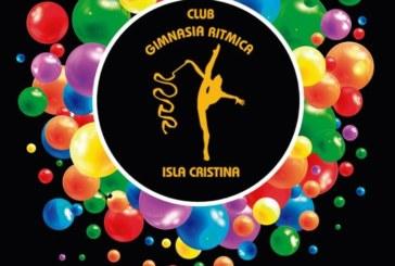 VII Torneo de Gimnasia Rítmica Ciudad de Isla Cristina