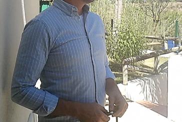 Concierto de Marchas Procesionales del Compositor Isleño Antonio Pérez Silva.