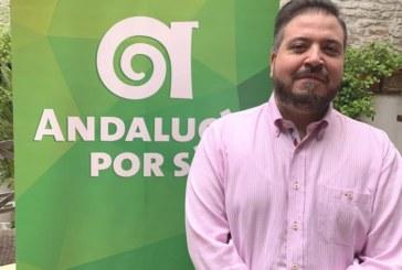 AxSí quiere llevar a Europa la reindustrialización de Andalucía