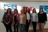 El IES Galeón de Isla Cristina organiza por segundo año consecutivo una muestra sobre patrimonio isleño