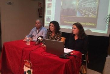 Una conferencia sobre la pesca de la Caballa inaugura en Isla Cristina el Ciclo 'Martes Culturales'