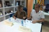 Isla Crisinta presenta algunos de los eventos preparados para la agenda estival