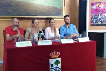Isla Cristina acogerá el Festival Muxo Caló Fest para inaugurar el verano