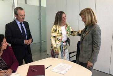Isla Cristina recibe 77.000 euros para contratar desempleados