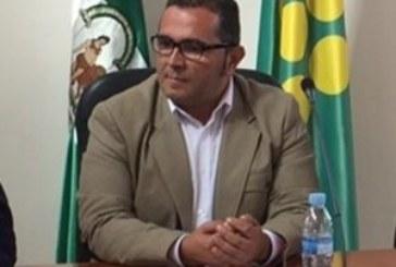 La Asociación Guadiodiel impulsa la figura del SOCIO PROTECTOR tras su décimo aniversario