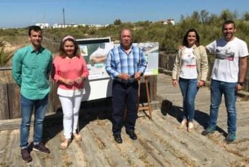Zamudio apuesta por un centro comercial y la ampliación del paseo marítimo