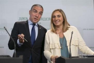La Junta incluye en el nuevo Plan de Infraestructuras Mejora en los accesos desde la A-49 a Isla Cristina