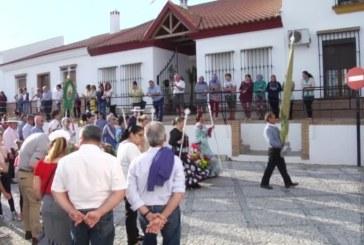 Villablanca ya vive la romería en honor a la virgen Blanca