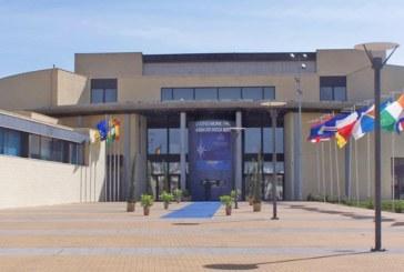 Radio Isla Cristina retransmite en directo el Pleno de Constitución de la nueva Corporación Municipal