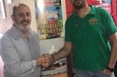 Francis Acosta continuará una temporada más dirigiendo al Isla Cristina