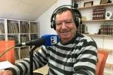 Las Mañanas Isleñas a tope de actualidad en Radio Isla Cristina