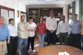 El nuevo andalucismo AxSí arranca en 26 ayuntamientos