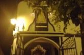 Con «Kalandraque» comienza el canto de la Salve en la Hermandad del Rocío de Isla Cristina!