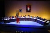 Imágenes Pleno de Constitución del Ayuntamiento de Isla Cristina
